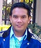 Francis_Photo.jpg-Virtual-Assistant_1