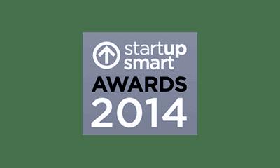 startupssmart